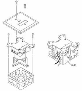 产品中心 >> protectwell产品 >> 模块系列  概述       水流指示器